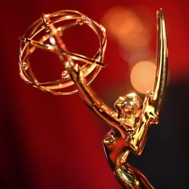 Les Emmy Awards récompensent chaque année le meilleur de la télévision.