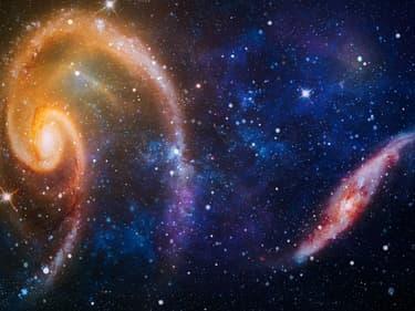 Discovery Science décrypte les clés de l'univers