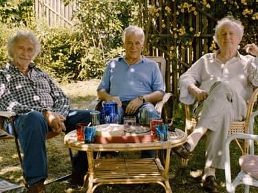 3 films à (re)voir avec Guy Bedos