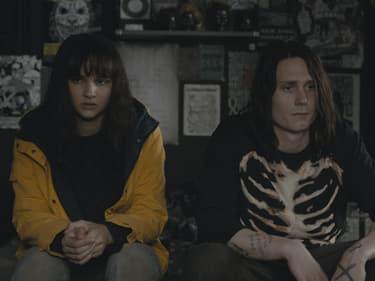 Netflix annonce la troisième et dernière saison de Dark