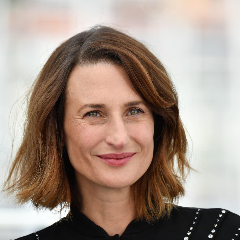 Ces Français devenus membres de l'Académie des Oscars