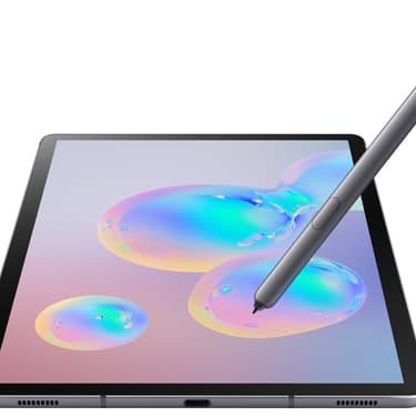 Nvidia ou Samsung : quelle tablette choisir ?