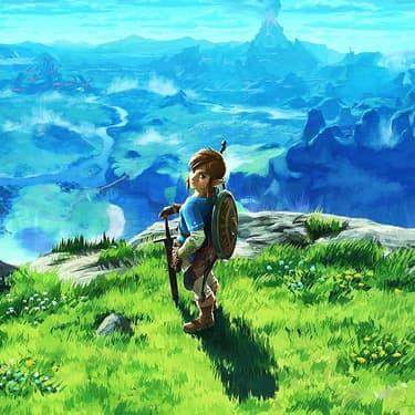 10 jeux en monde ouvert pour s'évader