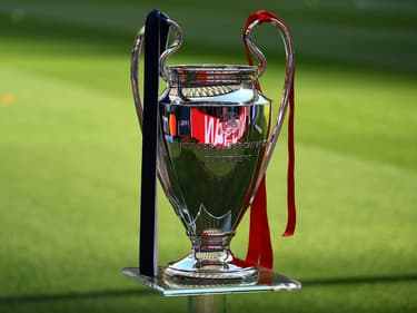 Qui sont les meilleurs buteurs français en Ligue des Champions ?