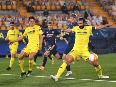 Ligue Europa : les demi-finales retour ce soir sur RMC Sport