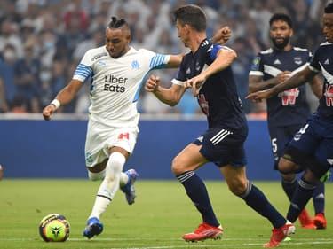 Ligue 1, J3, le programme, avec Brest-PSG et Nice-Marseille