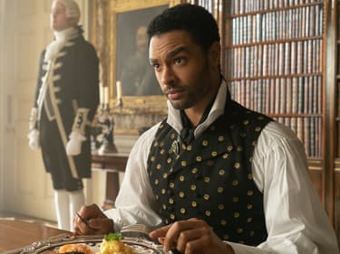 Bridgerton : pourquoi le duc de Hastings ne sera pas dans la saison 2 ?