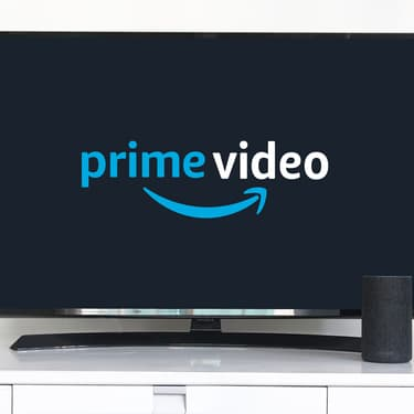 Amazon Prime Video à seulement 1 euro par mois sur la box SFR