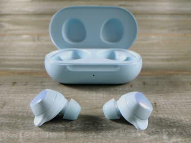 Samsung : des écouteurs Galaxy Buds+ offerts pour toute commande du Galaxy A52