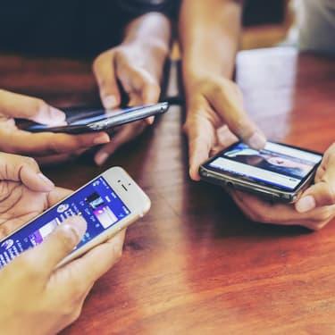 Quelle est l'application la plus téléchargée de 2020 ?