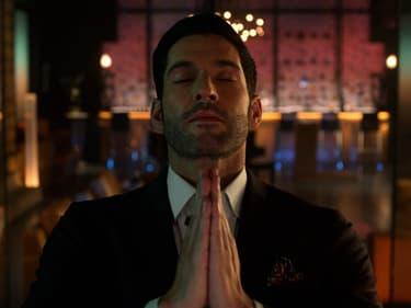 Lucifer : à quand la deuxième partie de la saison 5 sur Netflix ?