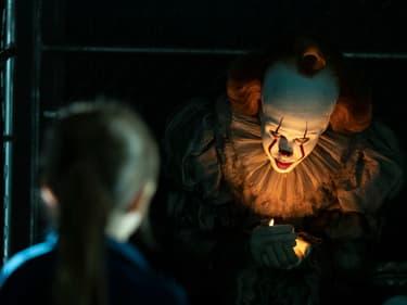 Les 10 meilleures adaptations de Stephen King au cinéma