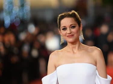 Ces acteurs français qui ont réussi à Hollywood