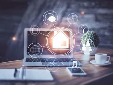 Quelle offre internet choisir selon son habitation ?