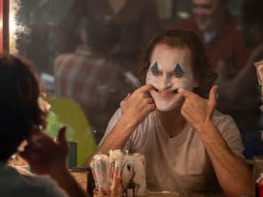 Joker devrait avoir une suite ?