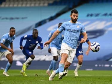 Ligue des Champions : sur quelle chaîne voir la finale Manchester City-Chelsea ?