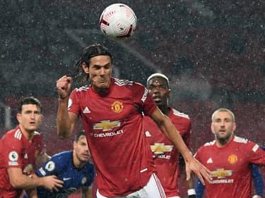 Premier League : le programme de la 7e journée, avec Manchester United-Arsenal