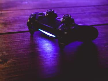 Découvrez à quoi pourrait ressembler la PlayStation 5