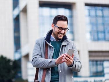 Quels smartphones sont compatibles avec la 5G ?