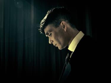 Peaky Blinders : comment finira la série ?