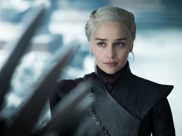 Game of Thrones : une nouvelle série sur les Targaryen ?