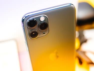 L'iPhone 12 Pro aura-t-il un appareil photo révolutionnaire ?