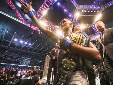 PFL 4, Bellator 260 et UFC 263 : 3 soirées MMA à suivre sur RMC Sport