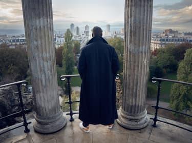 Lupin, Mi 11i, Manchester City… : les 5 actus de la semaine à retenir