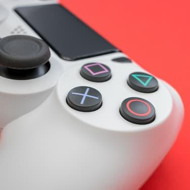 PlayStation entre dans le livre des records !