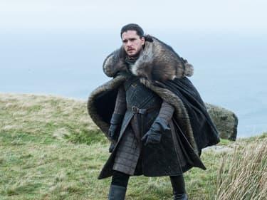Game of Thrones : pourquoi Jon Snow est le pire des personnages de la série ?