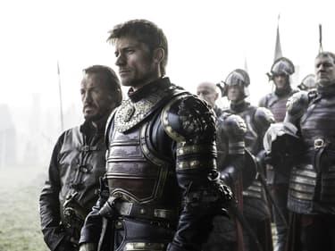 Game of Thrones : quelle est la durée des épisodes de la saison 8 ?