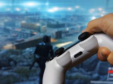 La PS5 pourrait être rétrocompatible !