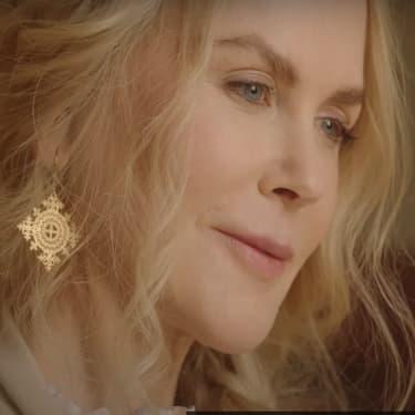 Amazon Prime Video annonce Nine Perfect Strangers avec Nicole Kidman