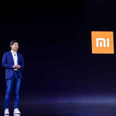 Xiaomi devient numéro 1 des ventes de smartphones en Europe