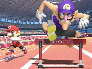 Pourquoi Nintendo doit absolument faire un jeu sur Waluigi ?