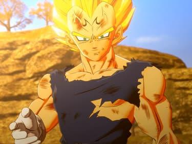Dragon Ball Z : Kakarot : trois astuces pour bien débuter