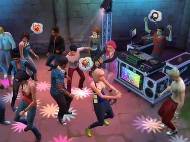Sims 5 : quand sortira le prochain jeu ?
