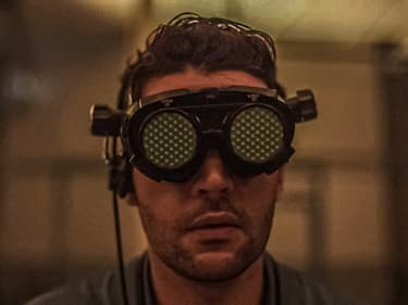 Gérardmer : le palmarès des films vainqueurs de l'édition 2021