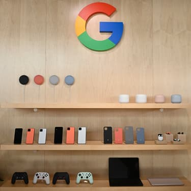 Quand sortira le Google Pixel 5a ?
