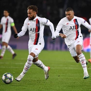 6 choses à retenir de la 6ème journée de Ligue des Champions