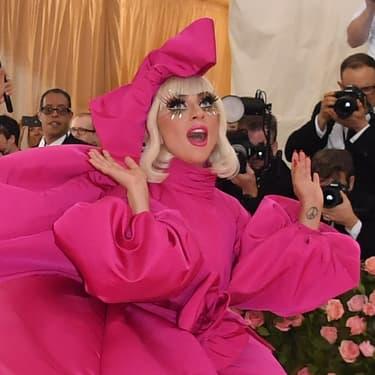 Chromatica : ce que l'on sait sur le nouvel album de Lady Gaga