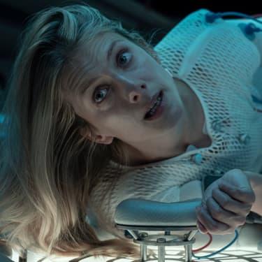 Oxygène : 3 choses à savoir sur le film Netflix avec Mélanie Laurent