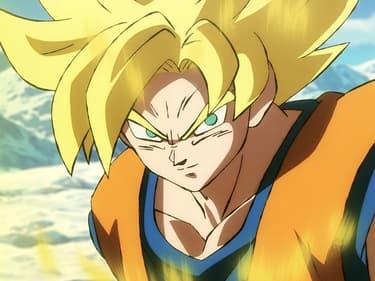 Cell bientôt de retour dans Dragon Ball Super ?