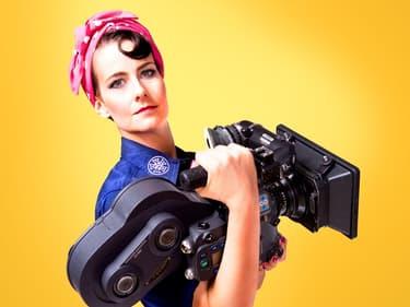 TCM Cinéma : un mois spécial consacré aux réalisatrices en mars