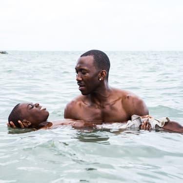 3 grands films oscarisés à ne pas rater ce week-end sur TCM Cinéma