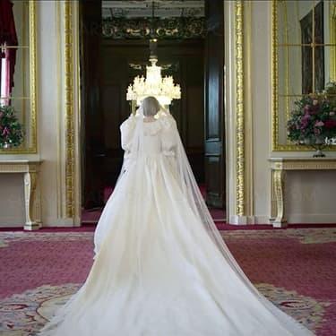 The Crown : une date et Lady Di pour la saison 4