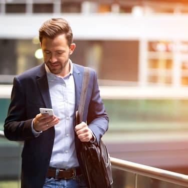 8 astuces pour votre smartphone Android
