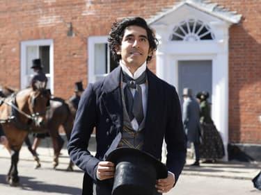 3 bonnes raisons de revisiter L'Histoire personnelle de David Copperfield