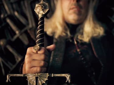 Game of Thrones : House of the Dragon, la première bande-annonce est là !