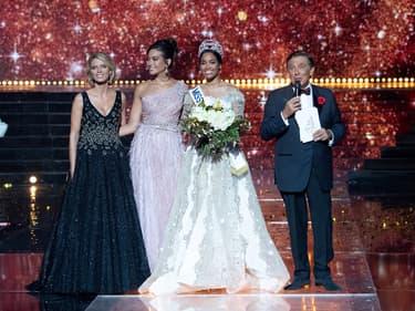 Miss France 2020 : une promotion de pestes selon Sylvie Tellier